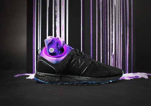 stance-x-new-balance-247-day-night-pack-drops-this-weekend