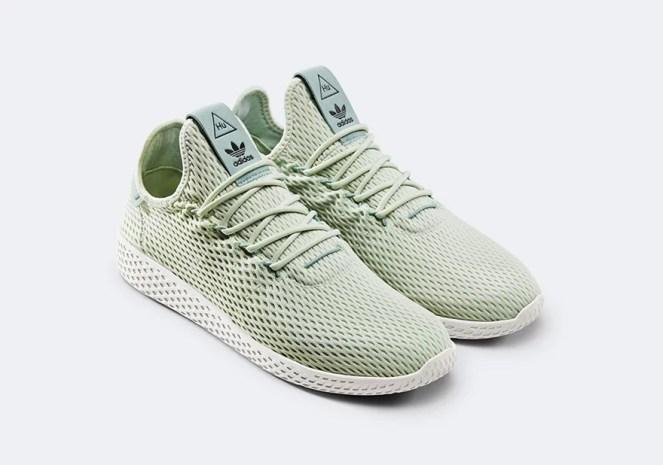 adidas-hu-2