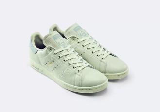adidas-hu-5