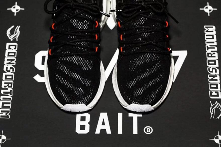 adidas-consortium-x-bait