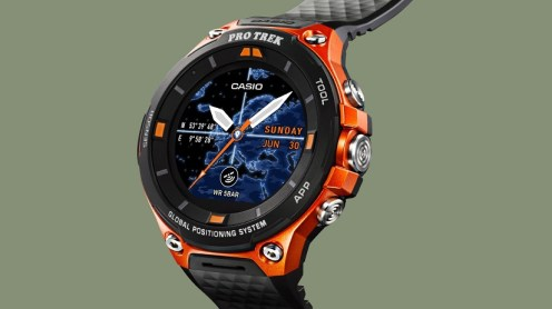 casio-pro-trek-smart-outdoor-watch-wsd-f20