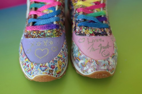 Lisa-Frank-Reebok-Collab