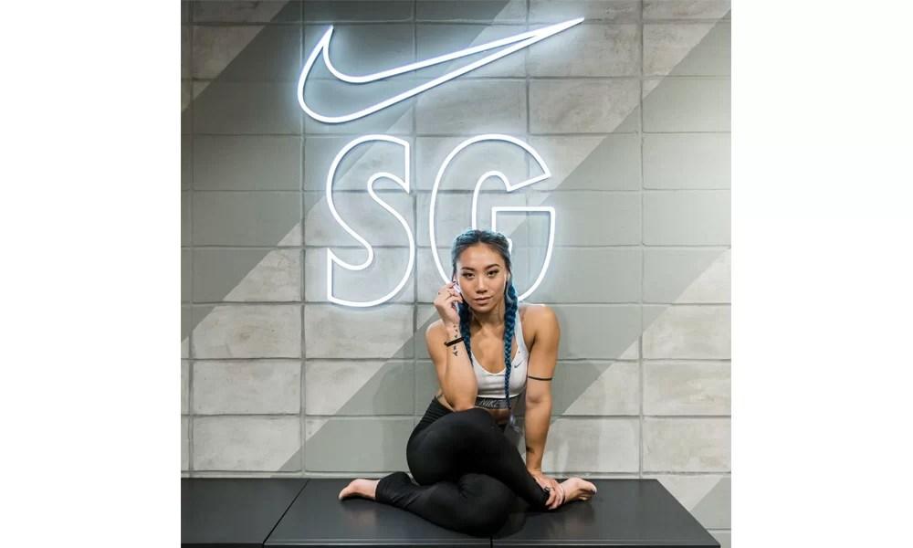 nike-ntc-yoga-sandra-riley-tang-singapore