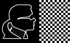 Karl-Lagerfeld-x-Vans