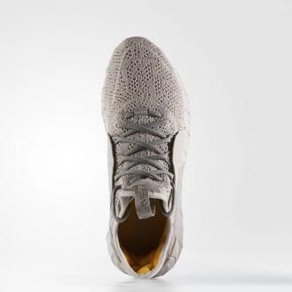 adidas-originals-tubular-rise-drops-september-14