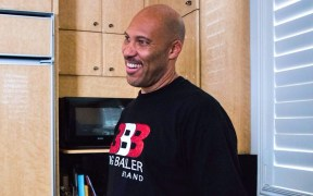 lavar-ball-claims-his-signature-sneakers-will-cost-$1500