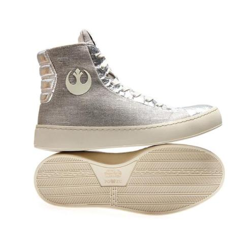 po-zu-unveils-limited-edition-star-wars-sneakers