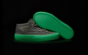 vans-x-pyramid-country-glow-in-the-dark-singapore-drop