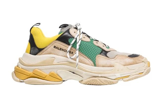 balenciaga-triple-s-sneakers