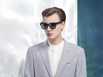 bolon-eyewear-singapore-dandy-sunglasses