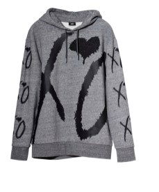 h&m-x-the-weeknd