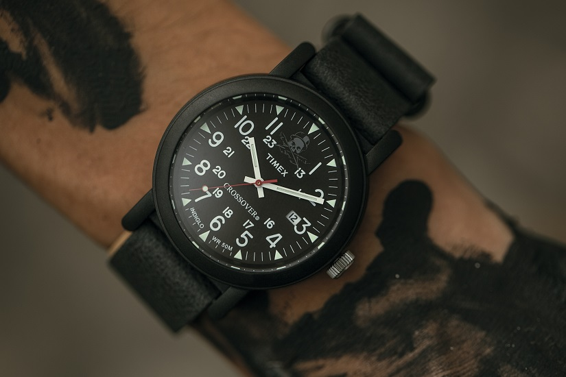 timex-easy-reader-40th-anniversary-collection