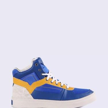 capcom-x-diesel-sneakers