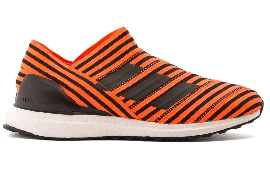 halloween-ready-shoes-adidas