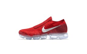 laceless-air-vapormax-flyknit-now-available-on-nikeid-singapore