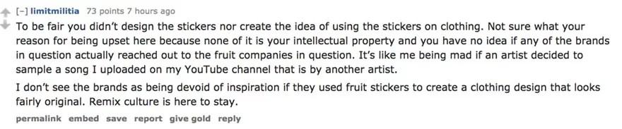 fruit-stickers-off-white-gorman-plagiarism