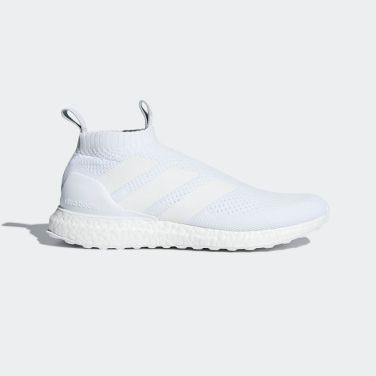 Ace-16+-Purecontrol-Ultraboost-White