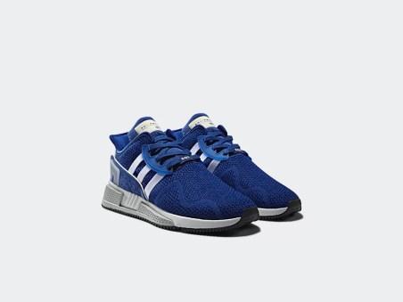 adidas-eqt-blue-pack-singapore-blue