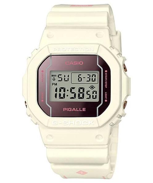 Casio-G-Shock-x-Pigalle