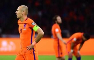FIFA-World-Cup-2018-absentee-team-netherlands