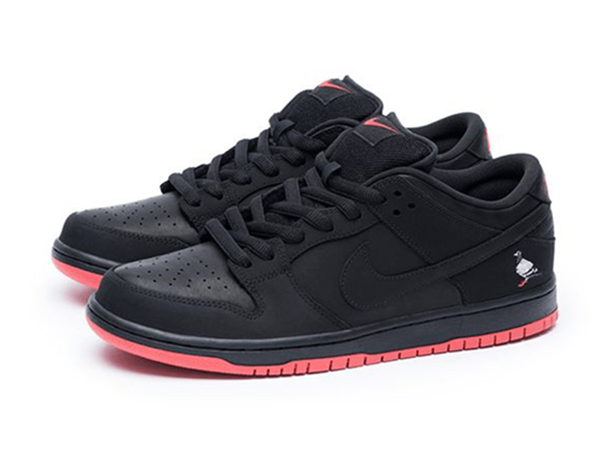 black-pigeon-dunks-singapore-release-nike