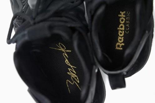 Reebok-Furykaze-Future-sneaker