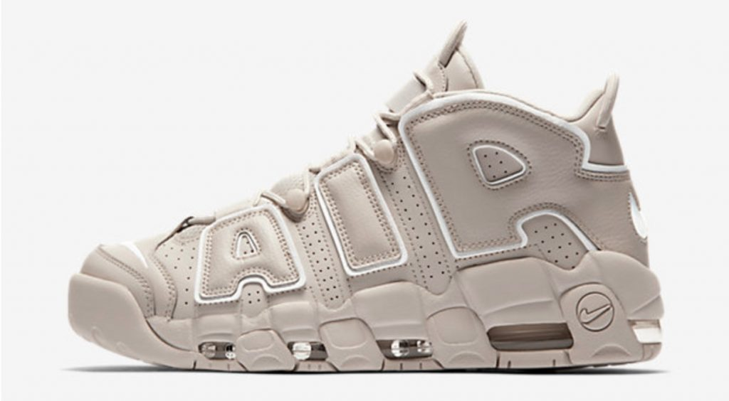 singles-day-2017-nike-air-more-uptempo-96