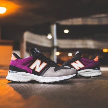 new-balance-9-collection-release-details