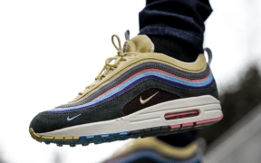 sean-wotherspoon-nike-air-max-97