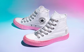 converse-x-miley-cyrus-collection-singapore-release