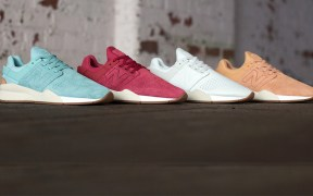 new-balance-247v2-flavors-singapore-release-information