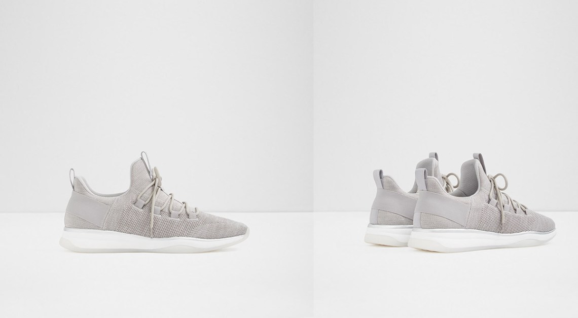 aldo-mx-3-0-core-gray