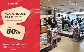 star-360-warehouse-sale-singapore