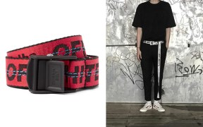 mr-porter-online-accessories-to-buy