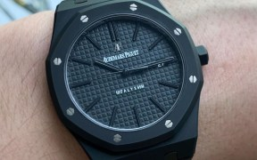 Mad Paris x 1017 Alyx 9SM audemars piguet matthew m williams