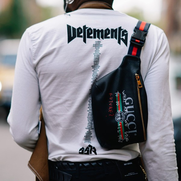 The 7 best side bags to cop right now