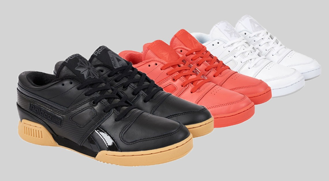 palace x reebok classics pro workout low where to buy 2019