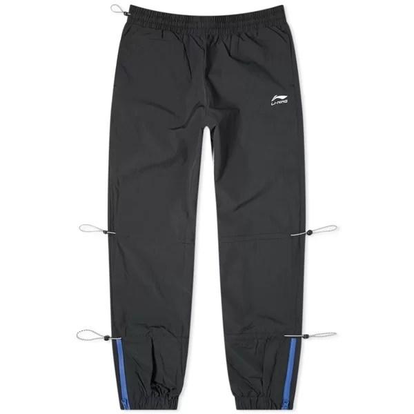Li Ning Track pants