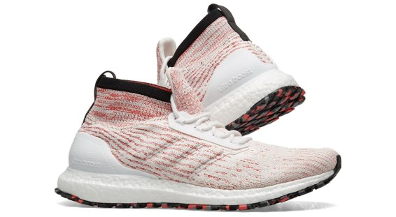 Rugged Outfit ADIDAS ULTRA BOOST ALL TERRAIN image 2