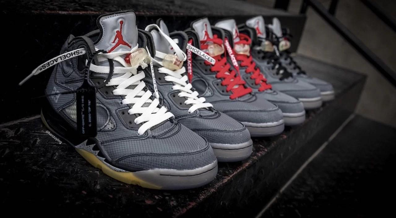 Straatosphere Sneakers, Streetwear, Sports & Lifestyle News