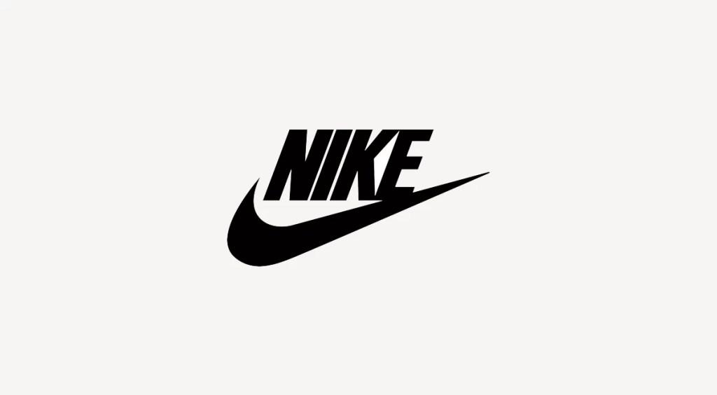 Singapore Sneaker Shopping Guide Nike Logo
