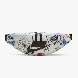 Valentines Shopping Guide Nike Heritage Hip Pack 2