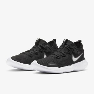 Mother's Day Gift Guide Nike Flex 2020 RN