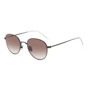 Post Circuit Breaker Essentials end sunglasses