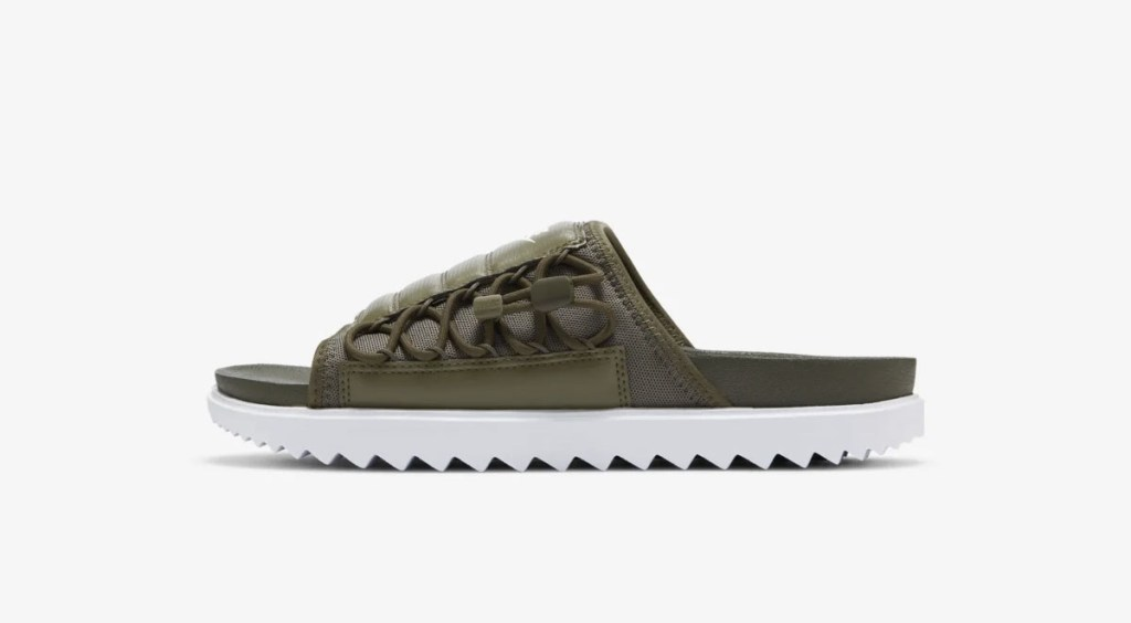 Stussy x Birkenstock alternatives nike 2