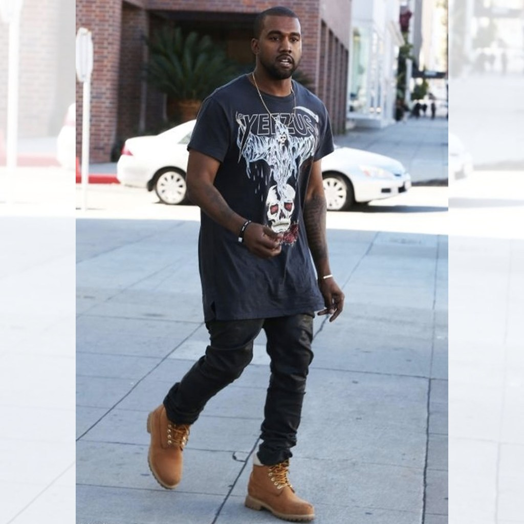 Mutilar ordenar Descubrimiento  Timberland Boots Styling and Sizing Guide: Everything You Need To Know
