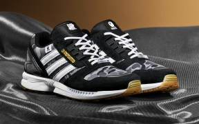 Bape x Undefeated ZX 8000 Gets a Second Drop On November 20