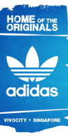 adidas_HomeOfTheOriginals_Tag_Alt(Blue)_321