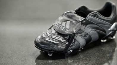 Adidas Predator Accelerator Boot Returns After 25 Years Off The Field
