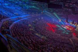fd arena